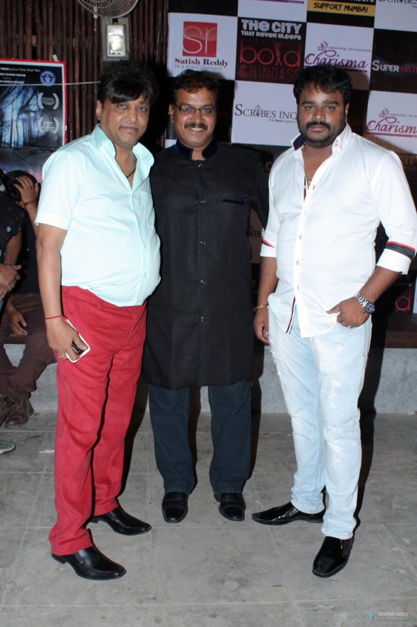 manik-soni-shankar-gawde-with-a-friend-at-the-city-that-never-sleeps-party