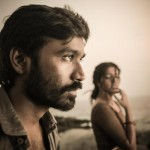Mariyaan music review
