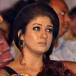 nayanthara-stills-at-nandi-awards-2011-function-30