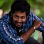 Rejith – Vikraman's new introduction