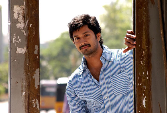 south-indian-model-actor-rejith-photos-6