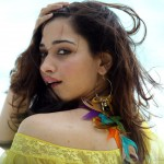 Tamanna gets an enemy in Bollywood