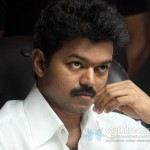 Thalaivaa's teaser review !