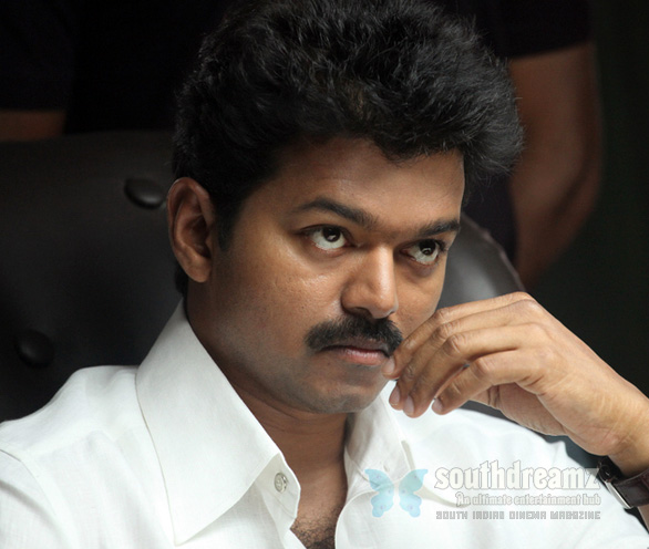 thalaivaa movie unseen stills 4 Thalaivaas teaser review !