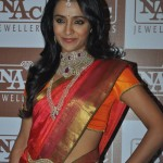 trisha-at-nac-jewellers-fashion-show-photos-10