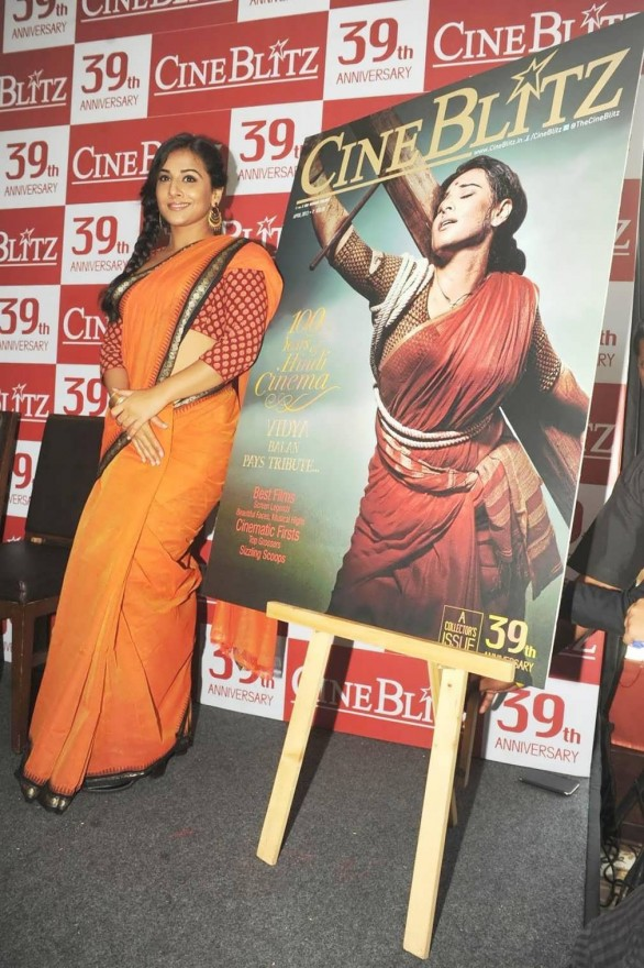 vidya-balan-launches-cineblitz-magazine-april-2013-12
