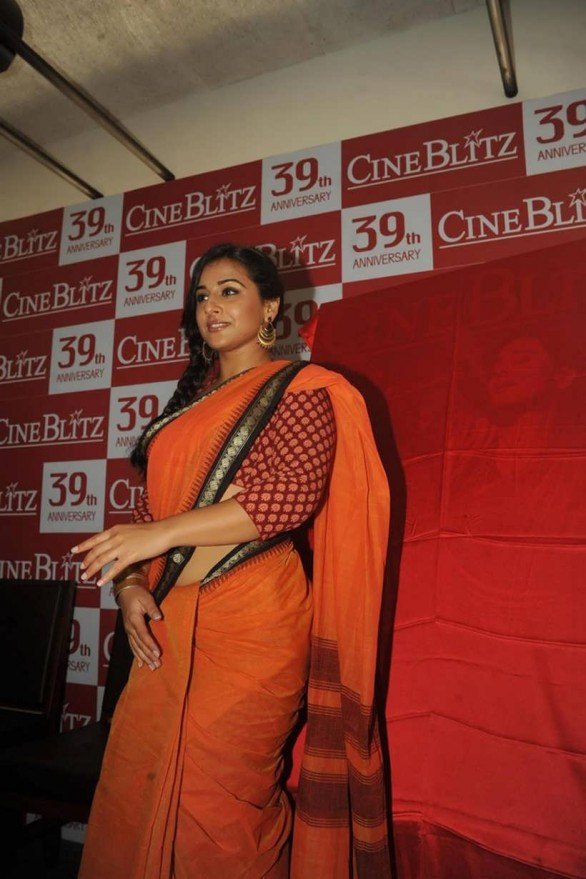 vidya-balan-launches-cineblitz-magazine-april-2013-17