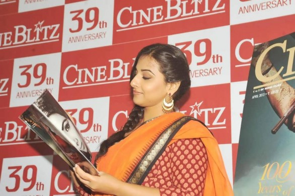 vidya-balan-launches-cineblitz-magazine-april-2013-34