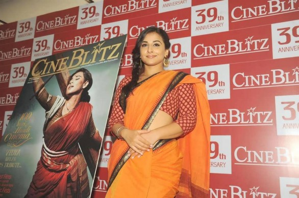 vidya-balan-launches-cineblitz-magazine-april-2013-35