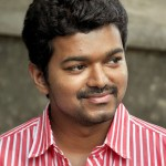 vijay-new-stills