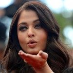 Aishwarya Rai at Cannes Film Festival 2013 Photos 3