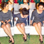 Caught-on-Cam-Nisha-Agarwal-oops-moment