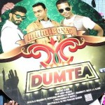 Dum-Tea-first-look-poster