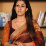 I am just 28,yet to think of marriage: Nayantara