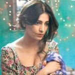 Double Bonanza at Box Office makes Shruti Hassan Happy