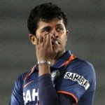 Sreesanth-lawyer