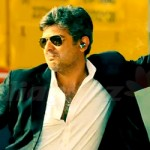 Ajith-Shahrukh Khan: One more similarity