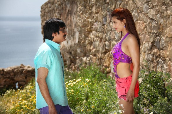 balupu-shruti-hassan-sex-photos-3