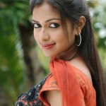 Amala Paul to act opposite Fahadh Faasil?