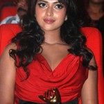 malayalam-actress-amala-paul-hot-photos-4