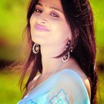 Anushka no to new Scripts