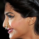 Top Heroine charged only Rs 11 for a film!