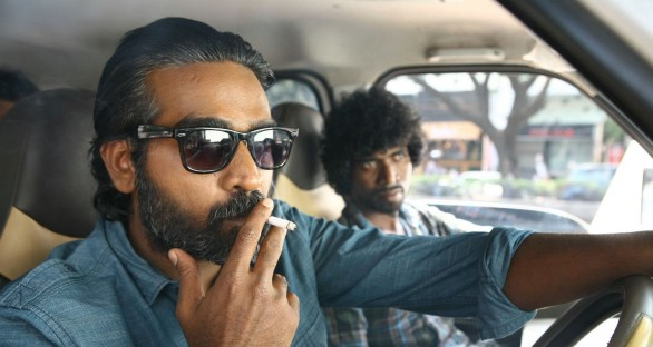 soodhu kavvum tamil movie stills vijay sethupathy 586x312 Vijay Sethupathis movies