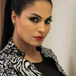 veena-malik-performed-at-gujarat-gauravvanta-awards-ahmedabad17