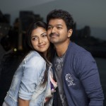 vijay-and-amala-paul-love-making-in-thalaivaa-movie-stills-2