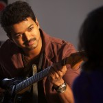 vijay-and-amala-paul-love-making-in-thalaivaa-movie-stills-3