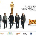 Vijay Awards 2013 – Hits, Misses & Highlights