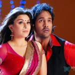 vishnu-manchu-and-hansika-motwani-spell-an-italian-mood-with-a-song-in-slovenia-