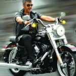 Ajith 54 titled as Veeram