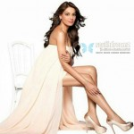 Bipasha-Basu-Latest-Hot-Photo-Shoot