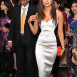 Priyanka Chopra's father passed away