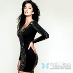 Sexy-Black-Magic-katrina-kaif
