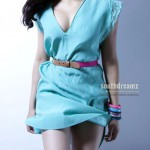 Shruti-Haasan-teases-with-Flying-Upskirt