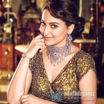Sonakshi-Dazzles-in-New-Ad