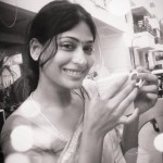 Vijayalakshmi refuses to dub for Deepika Padukone in Kochadaiyaan