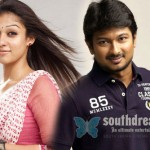 Three Cheers for Udhayanidhi Stalin