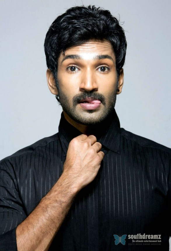 tamil-actor-aadhi-photoshoot-stills-28