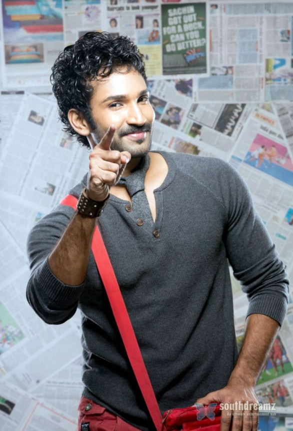 tamil-actor-aadhi-photoshoot-stills-29