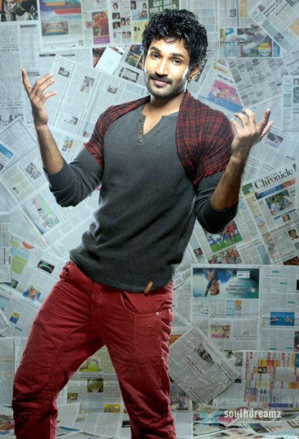 tamil-actor-aadhi-photoshoot-stills-32