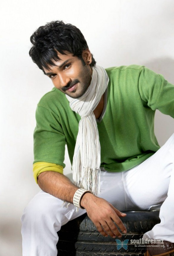 tamil actor aadhi photoshoot stills 40 586x861 I'm glad for the actors of my age and stage says Aadhi…