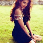 Asin Latest Hot Photo Shoot