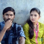 Naiyandi-movie-dhanush-nazriya-nazim-love-making-stills-5
