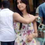 shruti-hassan-latest-hot-photos-at-race-gurram-shooting-spot-6