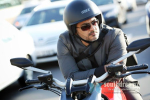 Ajith_Aarambam_Movie_Latest_Stills_12