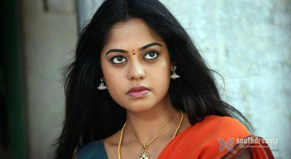 Desingu Raja Movie bindhu madhavi Photos 15 586x321 Desingu Raja review