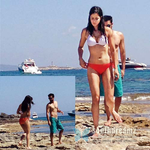 Ranbir-kapoor-and-Katrina-Kaif-love-making-2